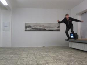 01 Winterschlaf 2011