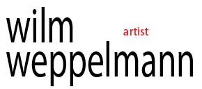 wilm weppelmann