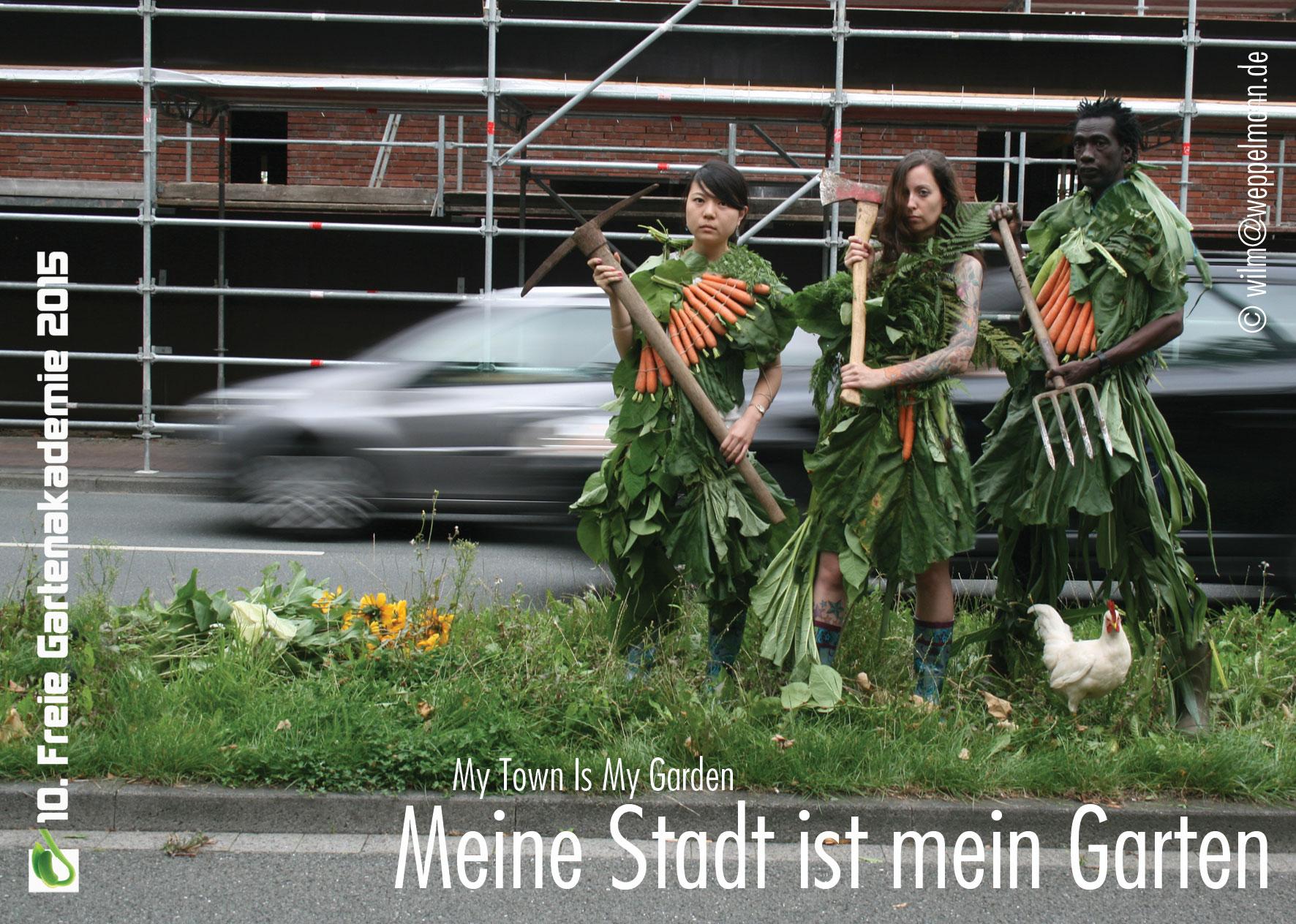 Plakatmotiv-10.-Freie-Gartenakademie-2015