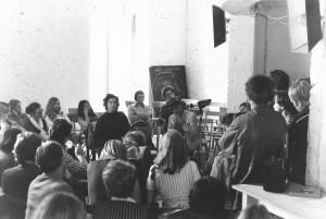 03 FIU 1977
