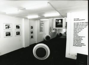 04 Ausstellungsräume klein