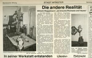 06ZeitungsartikelMZ_1983
