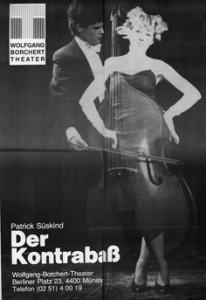 07 Plakat Wolfgang Borchert 1985