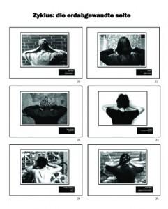 Ausstellungsdokumentation ich sehe meine augen 1999_Seite_11 klein