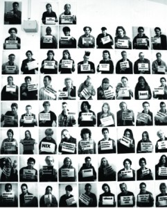 Dokumentation Ausstellung Zukunft 22.5. bis 30.6.1999_Seite_10 klein