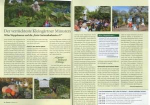 42 Münsterlandmagazin  2011_Seite_1klein
