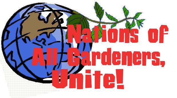 völker aller gärtner signet englisch